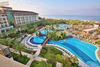 Photo for Sunis Kumköy Beach Resort Hotel & Spa – All Inclusive in Manavgat