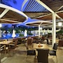 Sunis Evren Resort Hotel & Spa – All Inclusive photo 34/41