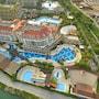 Sunis Evren Resort Hotel & Spa – All Inclusive photo 1/41