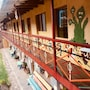 Pisac Inca Guest House photo 1/39