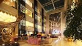 Wyndham Grand Plaza Royale Changsheng Jiangyin
