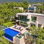 Vogue Hotel Supreme Bodrum photo 5/41