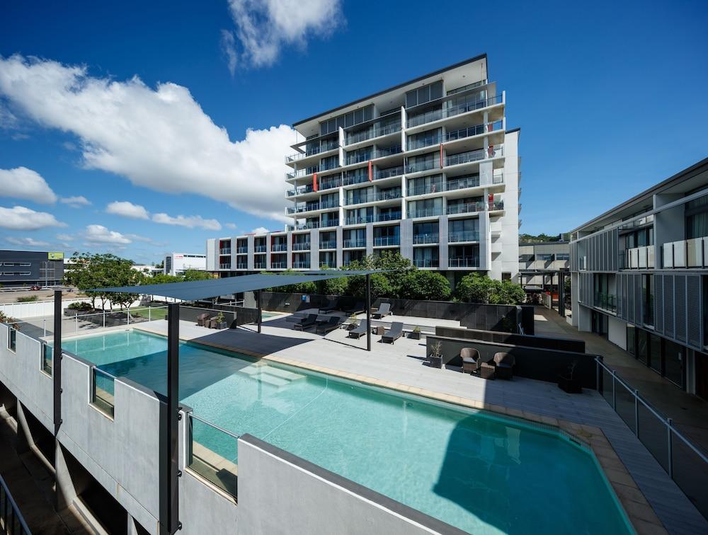 Central Islington Apartments by Vivo