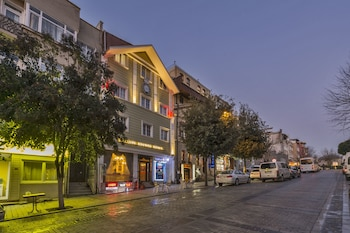 Photo for Istanbul Holiday Hotel in Istanbul