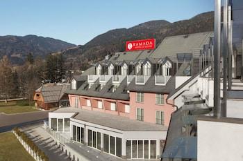 Photo for Ramada Hotel And Suites Kranjska Gora in Kranjska Gora