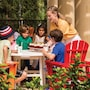 Four Seasons Resort Orlando at WALT DISNEY WORLD® Resort photo 16/41