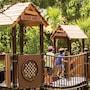 Four Seasons Resort Orlando at WALT DISNEY WORLD® Resort photo 18/41