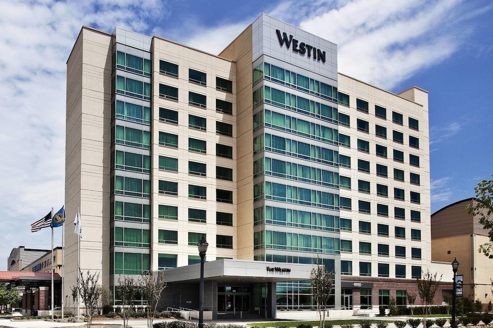 The Westin Wilmington