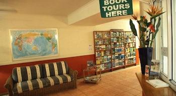Palm Villas Resort - Lobby  - #0