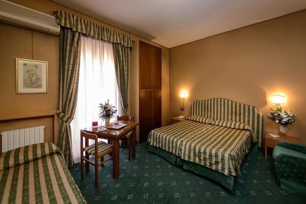 Photos Of - Ponte Bianco Hotel & Residence