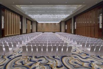 Wanda Vista Shenyang - Ballroom  - #0