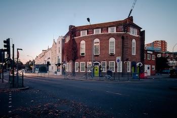 Photo for Home Brighton in Brighton