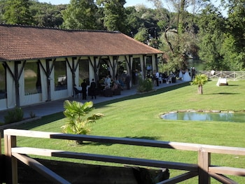 tarifs reservation hotels Hôtel Quai des Pontis