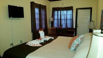 Ocean Tide Beach Resort - Guestroom  - #0