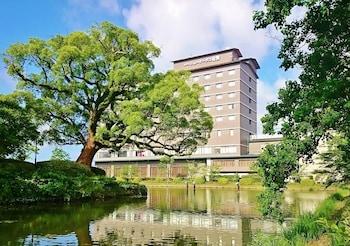 Photo for Hotel New Otani Saga in Saga