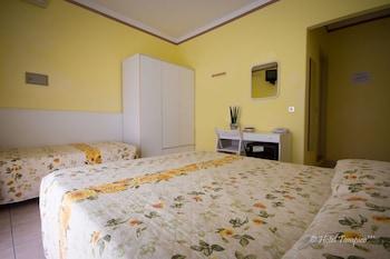 Hotel Tampico - Guestroom  - #0