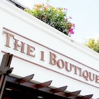 The 1 Boutique Hotel