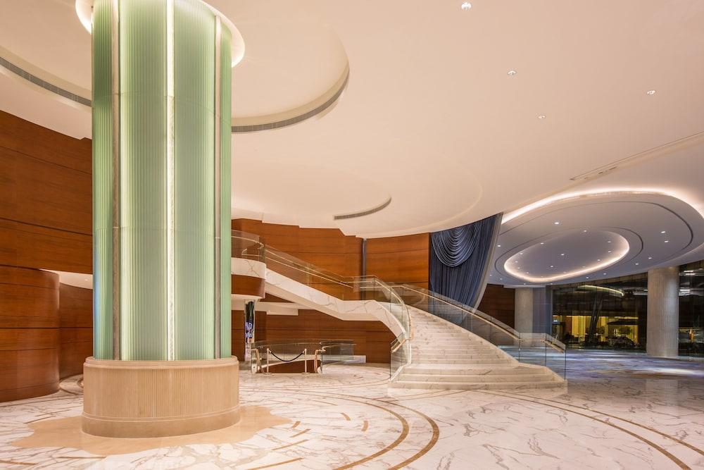 Macau Hotels - 𝐁𝐨𝐨𝐤 𝐇𝐨𝐭𝐞𝐥𝐬 in Macau @ Rs  3229