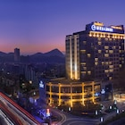 Grand Skylight International Hotel Guiyang