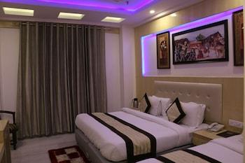 Photo for Hotel All Iz Well in New Delhi