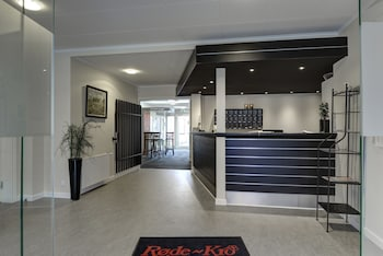 Photo for Hotel Røde-Kro in Rodekro