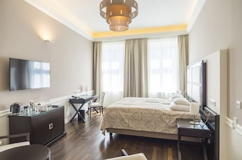 Hotel Spiess & Spiess Appartement-Pension