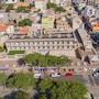 Hotel Oásis Porto Grande photo 18/41