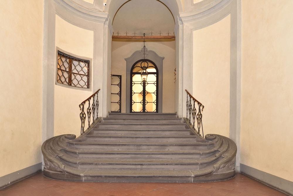 La Residenza Fiorentina