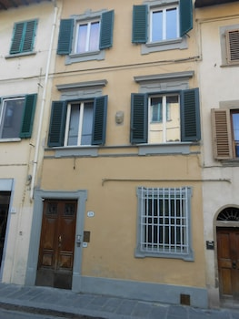 Florença: CityBreak no Soggiorno Venere desde 53,57€