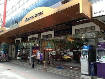 Photo for Majestic Suites in Bangkok