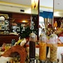 Hotel Grazia Deledda photo 4/36