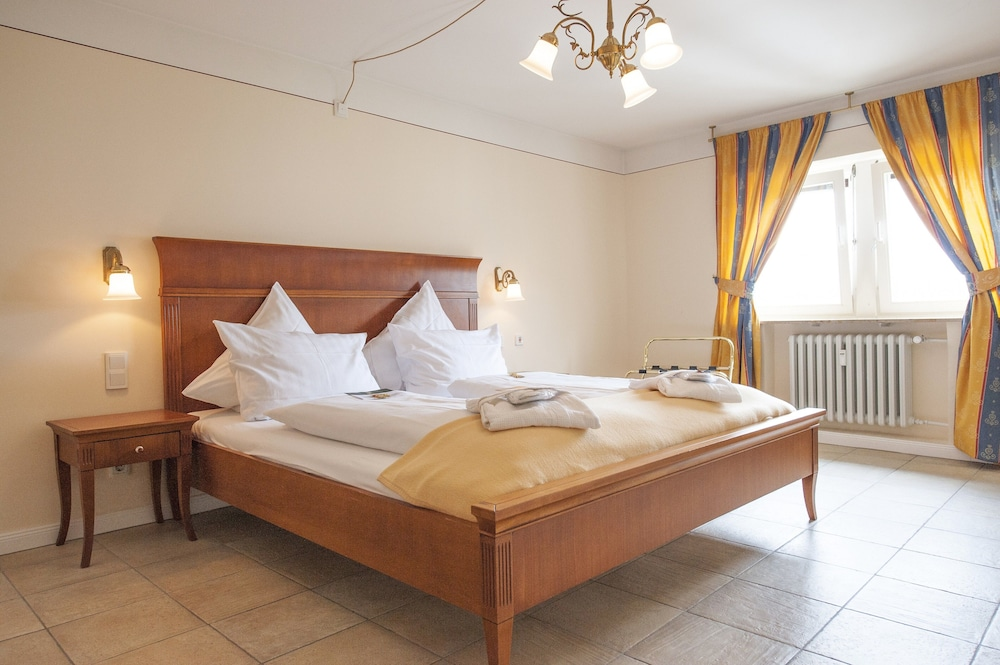 XII Apostel Hotel Albergo
