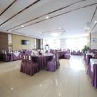 Oubon International Hotel