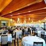 Corte dei Greci Resort & Spa photo 3/28