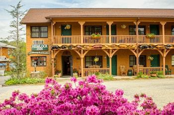 Photo for Hemlock Inn in Boone, North Carolina