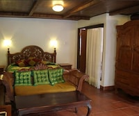 Royal Room (Joglo)