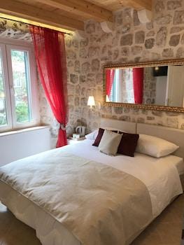 Photo for Villa Sigurata II in Dubrovnik