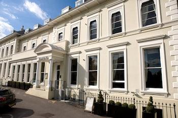 Photo for Hotel du Vin & Bistro Cheltenham in Cheltenham