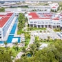 Platinum Yucatan Princess Adults Only - All inclusive photo 33/41