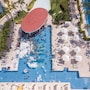 Platinum Yucatan Princess Adults Only - All inclusive photo 36/41