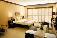 Coralpoint Gardens Cebu
