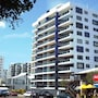 Northwind Holiday Apartments Mooloolaba photo 18/30