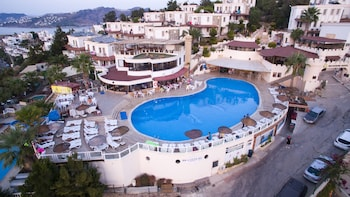 Photo for Family Belvedere Hotel in Bodrum