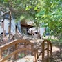 Tribesman Resort photo 40/41