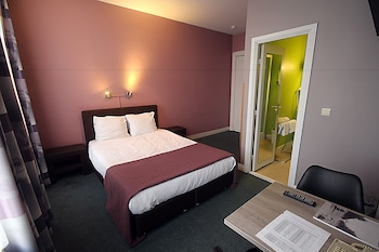 Photo for Hotel Derby in Brussels