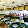 Zowar International Hotel photo 11/41