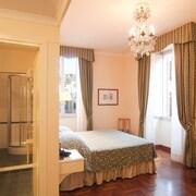 佛坦內拉伯畢塞酒店