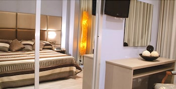 Hotel Benetússer - Guestroom  - #0