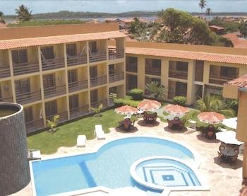 陽光海灘飯店