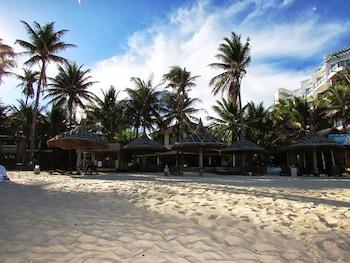 The Beach Resort - Beach  - #0